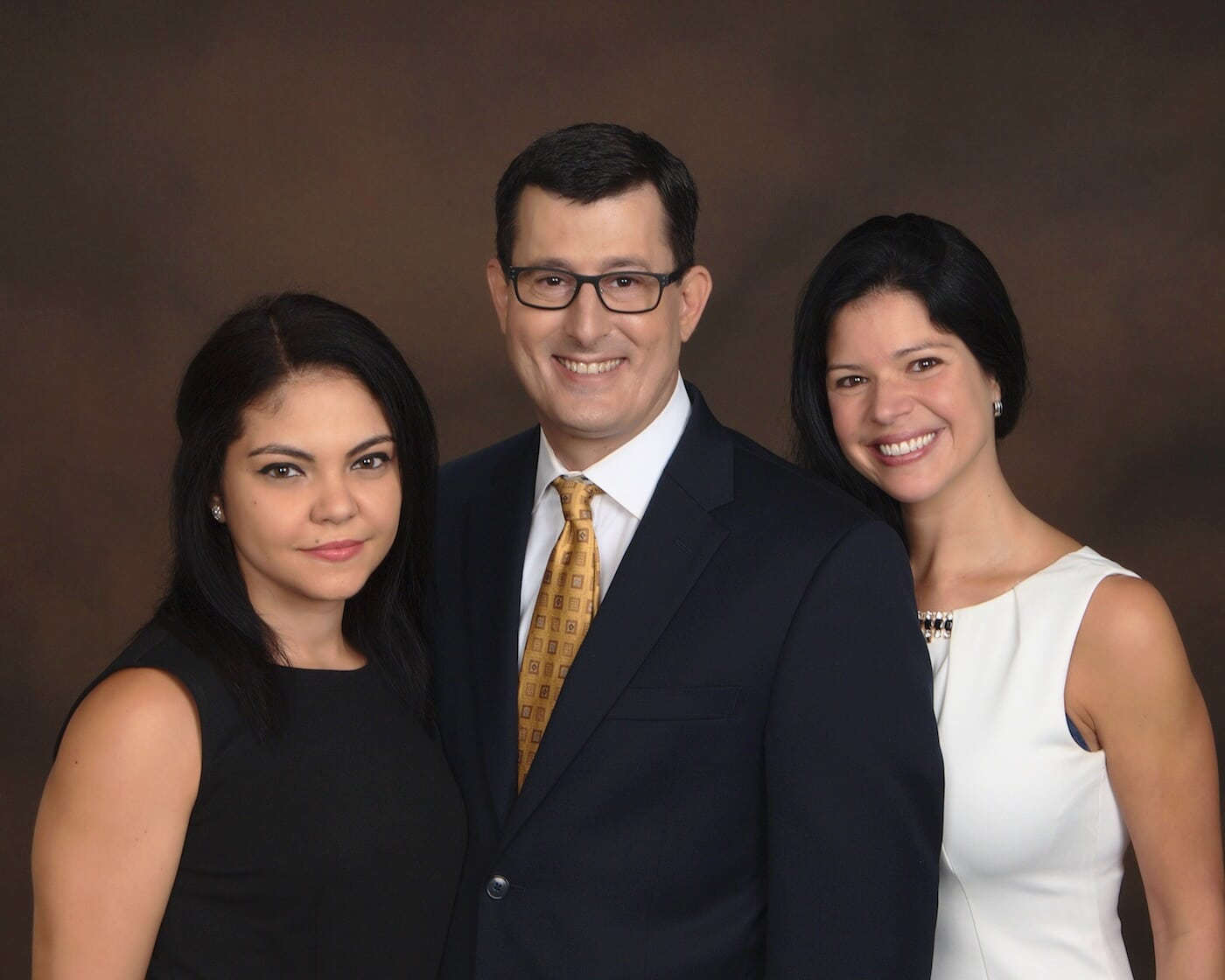 Orlando Immigration Attorneys