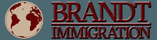 Brandt Immigration