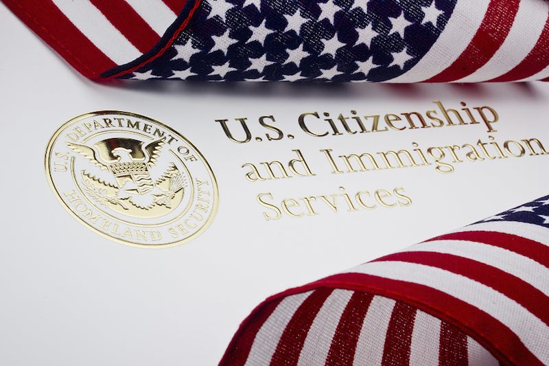 USCIS Announces Addition in the H-2A and H-2B Visa Programs
