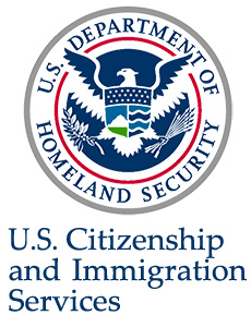 USCIS Launches Citizenship Public Awareness Initiative