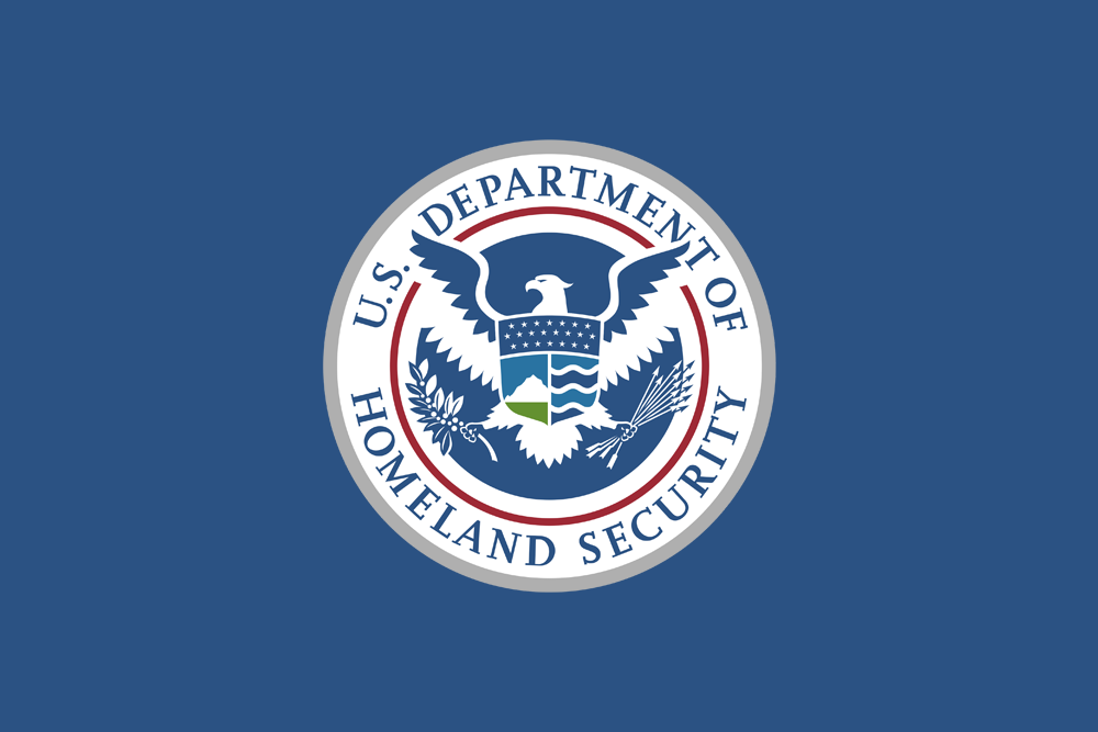 DHS Announced Temporary Protected Status Designation for Yemen