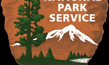 USCIS naturaliza nuevos ciudadanos en celebración del centenario de servicio Parque Nacional