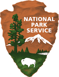 USCIS Naturalizes New Citizens in celebration of National Park Service Centennial