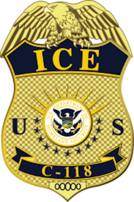 ICE Union Backs Trump for President