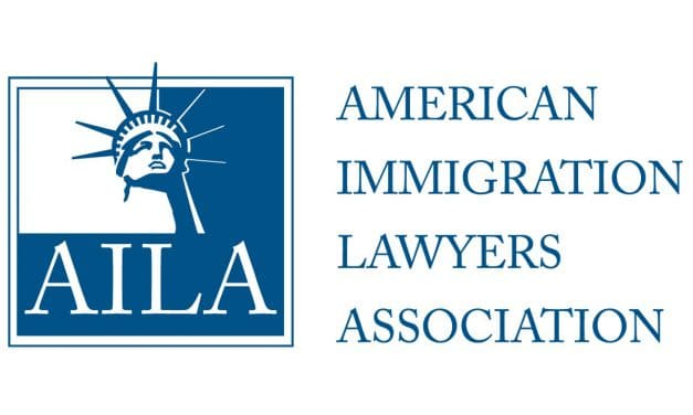 AILA Summary and Analysis of the DHS Memo on Interior Enforcement