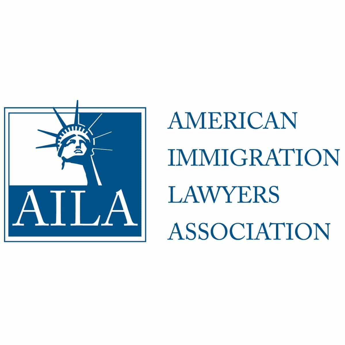 AILA Summary of Trump Memorandum Implementing Immediate Heightened Screening