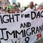 USCIS to once again accept requests for DACA protection