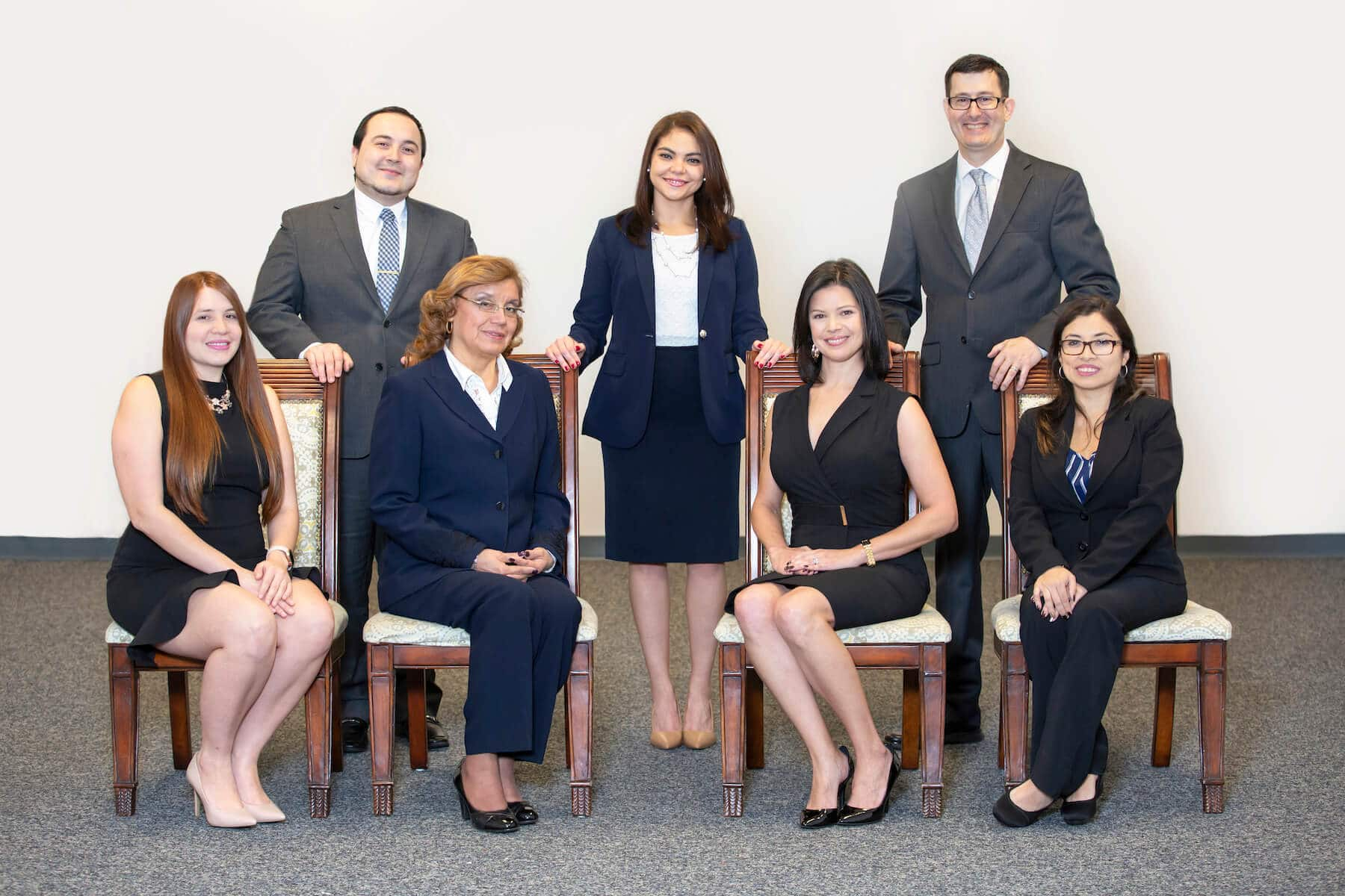 Orlando Immigration Attorneys