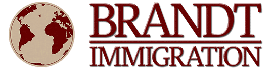 Orlando Immigration Lawyer