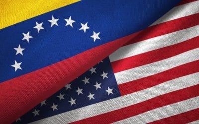 Deferred Enforced Departure for Venezuelans