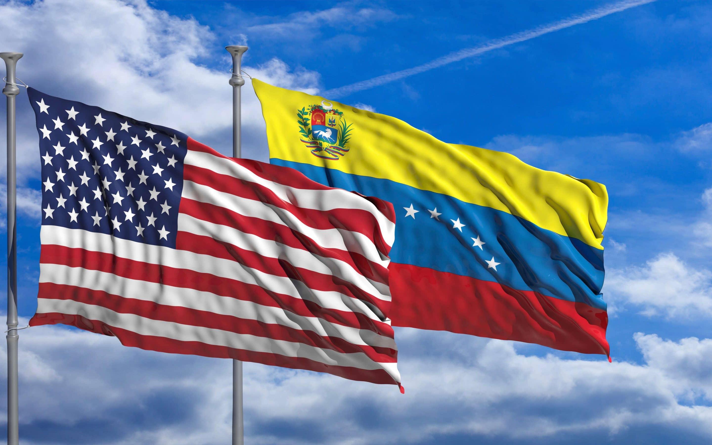 Venezuela TPS